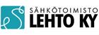 Sähkötoimisto Lehto Ky