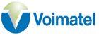 Voimatel Oy
