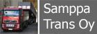 Samppa Trans Oy