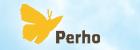 Perho (Perhon kunta)