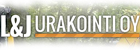 L&J Urakointi Oy