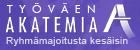 Työväen Akatemian Kannatusosakeyhtiö