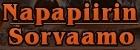 Napapiirin Sorvaamo Oy