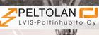 Peltolan LVIS- Poltinhuolto Oy