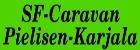 SF-Caravan Pielisen-Karjala Ry