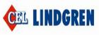 Oy C.E Lindgren Ab