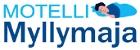 Motelli Myllymaja