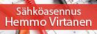 HMV-Sähkö Oy