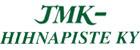 TMK Hihnapiste Ky