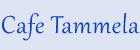 Café Tammela