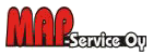 MAP-Service Oy